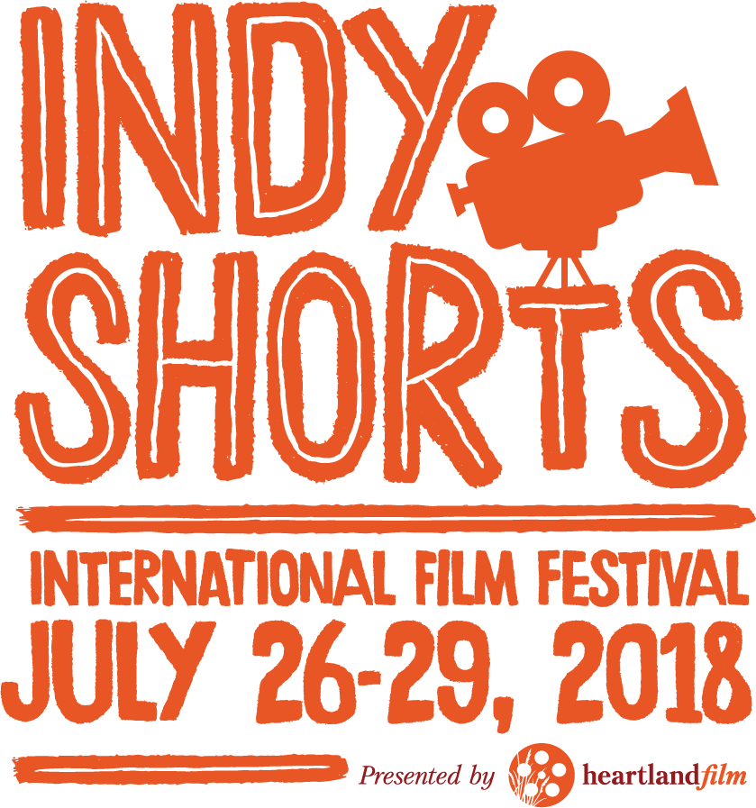 HeartlandINDYshortsFINALlogo Orange