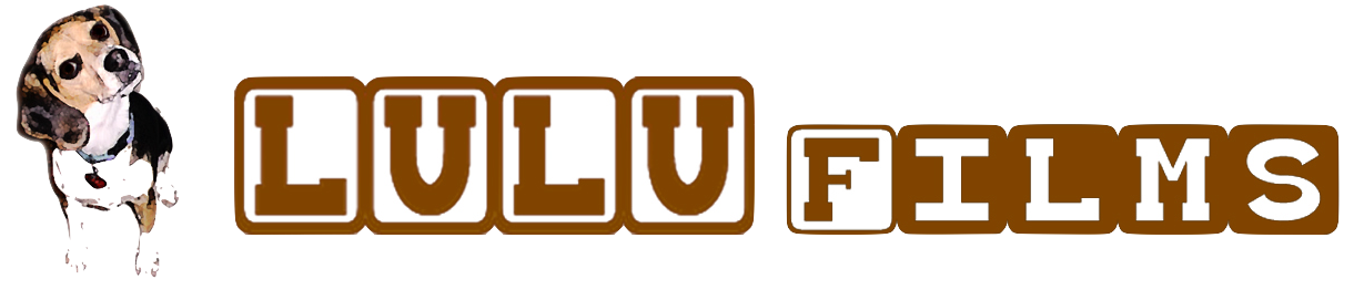 LuLu Films LOGO clear