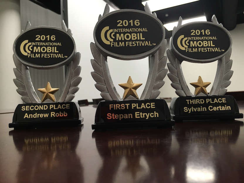 MFF2016 Trophies copy small