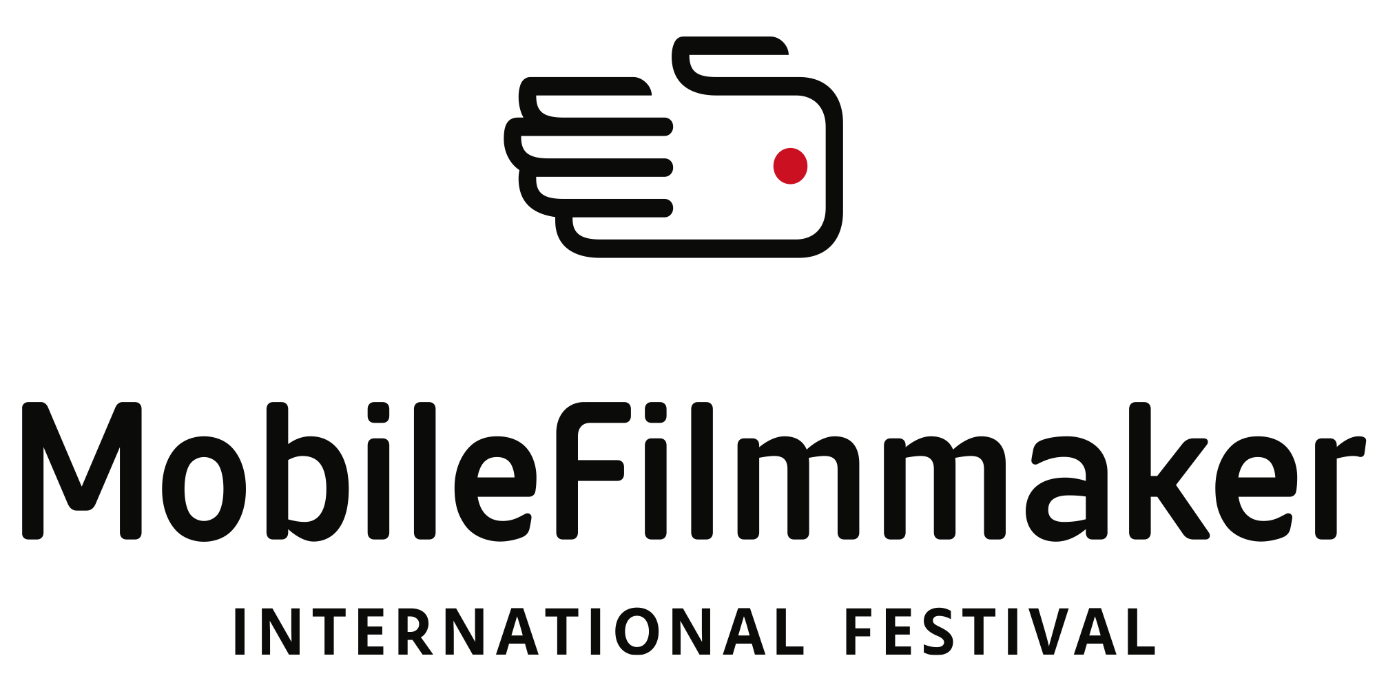 MobileFilmmaker International Festival