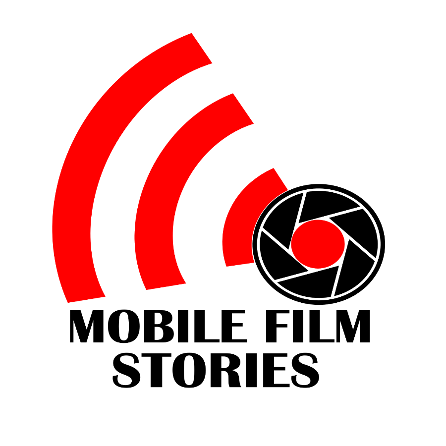 Mobile Film Stories Logo whbckg WEB