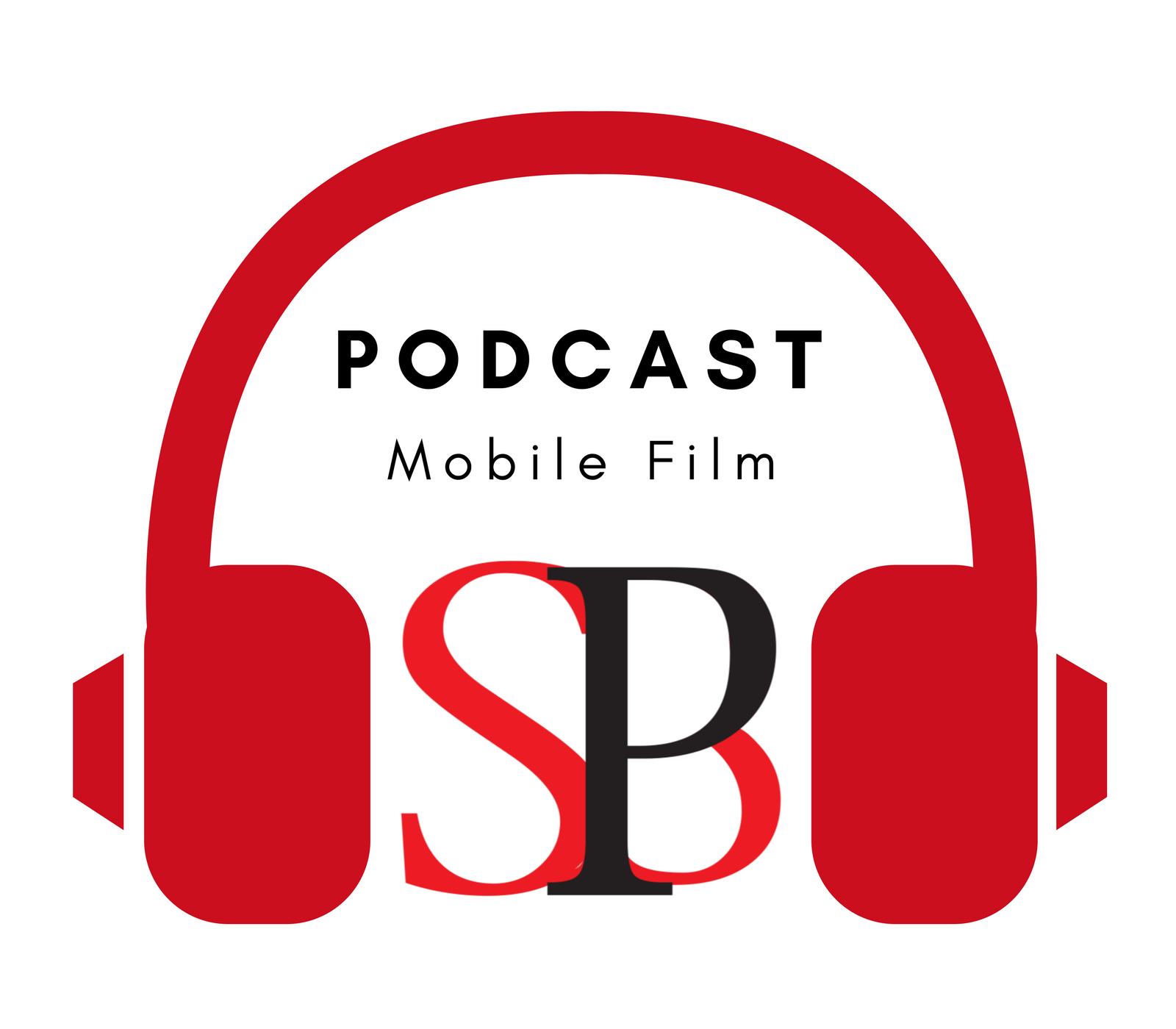 sbp podcast logo white bkgd